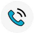 문의 및 상담(전화/내방) 아이콘